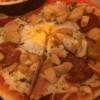 カンボジアでマリファナ入りピザを食べた結果ww